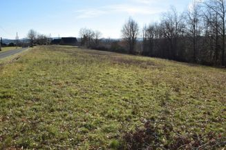 Lascaux Real Estate : Properties, Homes - BERTHOU IMMOBILIER
